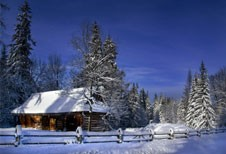 Zakopane custom tours